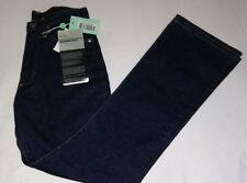 G-STAR MABELL MEN'S RAW RINSED DENIMS-SIZE 27W-30L-MSRP $150-NEW WITH TAGS