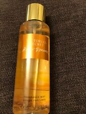 Victoria's Secret NEW! Amber Romance Women's Body Mist - 250ml