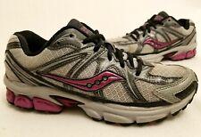 Saucony Grid Ramble Tr2 Xt - 600 Womens Shoes Size 8
