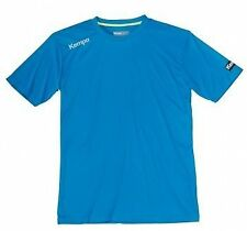 Handball-T-Shirts für Kinder