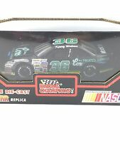 Racing Champions NASCAR 1:43 Scale Stock Car Diecast Kenny Wallace #36 Cox Mobil