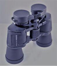 10x42mm binoculars