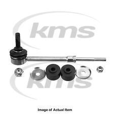New Genuine LEMFORDER Anti Roll Bar Stabiliser Rod Strut 35404 01 Top German Qua