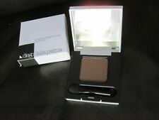 BNIB Diego Dalla Palma Compact Powder Eye Shadow - Shade 16 Brown Made in Italy