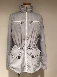 célula Instantáneamente Fértil  Las mejores ofertas en Abrigos y chaquetas Geox Azul para Mujeres | eBay