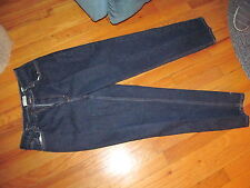 Women's Covington Jeans Size 12 Very Good Condition