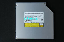 UJ-260 For HP EliteBook 8570w 8560w 8760w 8770w 6X BD-RE Blu-Ray DVDRW Drive
