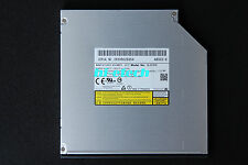 UJ260 For Panasonic 12.7mm SATA Tray Load Blu-ray BD DVD Burner Laptop Drive