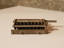 Radio Air Variable Capacitor - C8