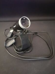 Microsoft LifeCam Cinema Webcam & Mic | 720p Auto Focus | Zoom Teams Skype