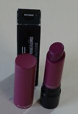 MAC Liptensity Lipstick 3.6 g – Beetroot – NEU