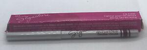 Mary Kay Signature Lip Liner CHOCOLATE (# 3034) .009 oz/0.25g. NIB