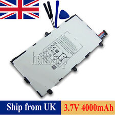 """New replace fits Samsung T4000E Battery For Galaxy Tab 3 7.0"""" inches T210 T211"""