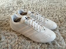 Adidas Original X Goodyear Adi Racer Low Trainers-UK taille 10