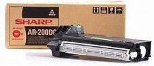 Toner Originale Sharp AR-160 AR-161 AR-200 AR-205 F200 / AR-200DC Cartuccia