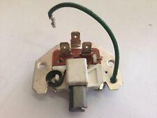 Générateur Régulateur Régulateur lumière machines Régulateur Régulateur de tension neuf HÜCO 130216