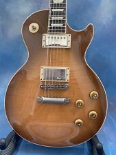 2005 Gibson Les Paul Standard Guitar