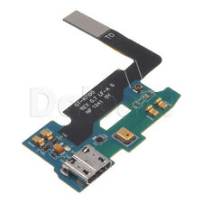 N2-CP-N7100 New Replacement Charging Port N7100 for Samsung Note 2