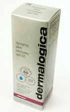Dermalogica Dynamic Skin Recovery SPF50 1.7oz/50ml•AGE SMART•SEALED•ALL NATURAL
