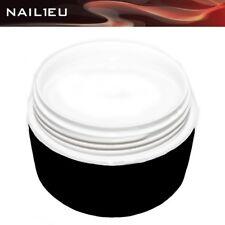 LED Gel Français LEDline 15ml / durcissement rapide led-gel POUR MANUCURE UV