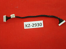 Original Fujitsu siemens amilo Pi 3540 USB cable cable #kz-2930