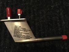 Pitot Static Probe 0851HF-1 OVHLD Cond