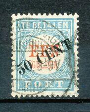 Nederland Port  28 III gebruikt