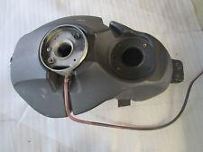A.DAELIM 125 BA8 ROADWIN capacité du réservoir de carburant 17510-ba4-r300