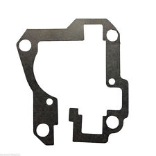 Kitchenaid Standmixer 6QT Getriebebox Deckeldichtung / Seal WP9709511