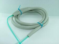 dental zahnarzt 3-funktionsspritze schlauch spritzenschlauch 150cm. neu