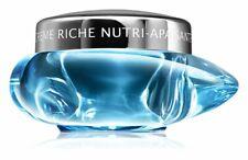 Thalgo Cold Cream Marine - Crème Riche Nutri-Apaisante 24h 50ml