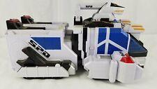 "Power Rangers S.P.D Vehicle-16"""