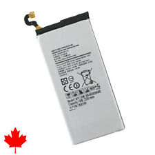 Samsung Galaxy S6 Replacement Battery EB-BG920ABE 2550mAh