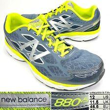 new balance 880v5 | eBay