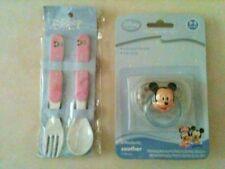 Disney Baby Stuff (New/unopen)