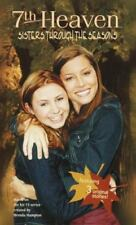 Sisters Through the Seasons (7th Heaven(TM))-ExLibrary
