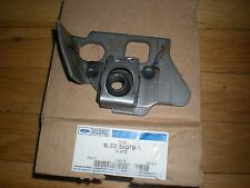 NEW OEM 2009 - 2012 FORD ESCAPE LOWER FRAME RAIL STABILIZER MOUNT LH