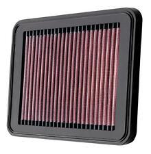 K&N (33-5041) 16 Honda Pilot 3.5L V6 Drop In Air Filter