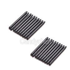 20Pcs Standard Pen Nibs For Wacom Bamboo Fun Graphire Intuos 3 4 CTE MTE CTL CTH