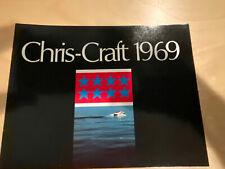 NEW BOAT COVER REINELL//BEACHCRAFT RV-2000 1969-1973