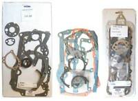 Classic Austin Mini Complete Engine Gasket Set (big Bore A+) With Trans Gasket