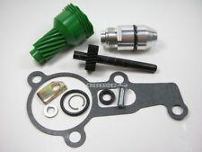 10 & 27 Tooth 2004R Speedometer Kit w/ Gasket Gears Housing 200-4R