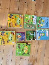 kinderbücher kleinkinder