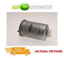 DIESEL FUEL FILTER 48100067 FOR MG ZR 2.0 113 BHP 2002-05