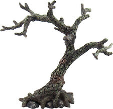 The Sacred Oak Tree Gothic Display Stand Jewellery Trinket Tree Ornament Gift