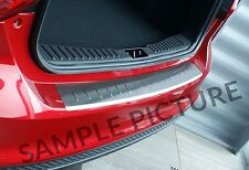 "Volkswagen Passat B5.5 3BG Estate (2000 - 2005) - Rear bumper protector ""Standar"