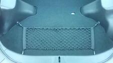 Floor Style Trunk Cargo Net For NISSAN 370Z 2009-2017 NEW