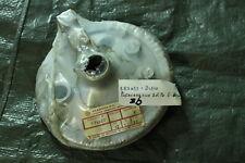 S18) VESPA PX 80 125 150 200 plaque d'ancrage pour FREIN 174023 183433