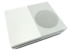 Microsoft Xbox One S 1TB Console Only