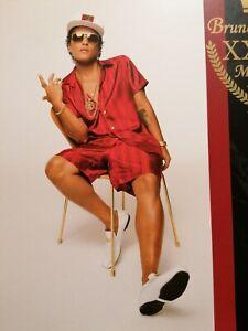 Bruno Mars - 24K Magic [VINYL]